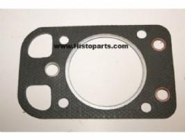 MWM D211 engine parts - Histoparts