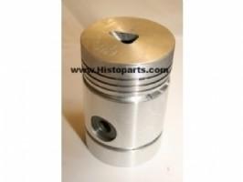 MWM D311 engine parts - Histoparts