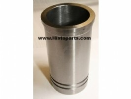 MWM KD110 5 & 10 5 engine parts - Histoparts