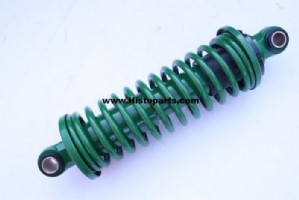 Cylinder Set Complete D25 D55 D40 Deutz 712 D30 Kramer KL130 D15 D50