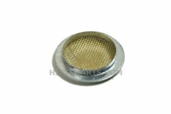 Fuel filter Gauze, David Brown - Histoparts on