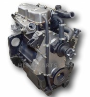 135 145 /& 152 op Manual Massey Ferguson Tractor 133