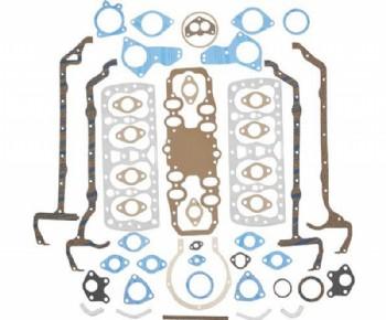 ford flathead engine codes