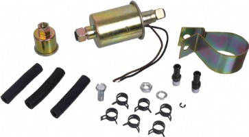 1936-1948 Ford Fuel Sending Unit assembly